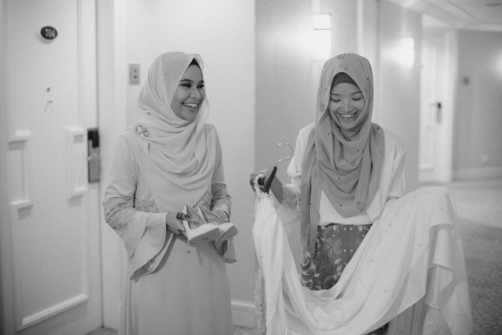 singapore-wedding-photographer-sarah-razif-07.jpg