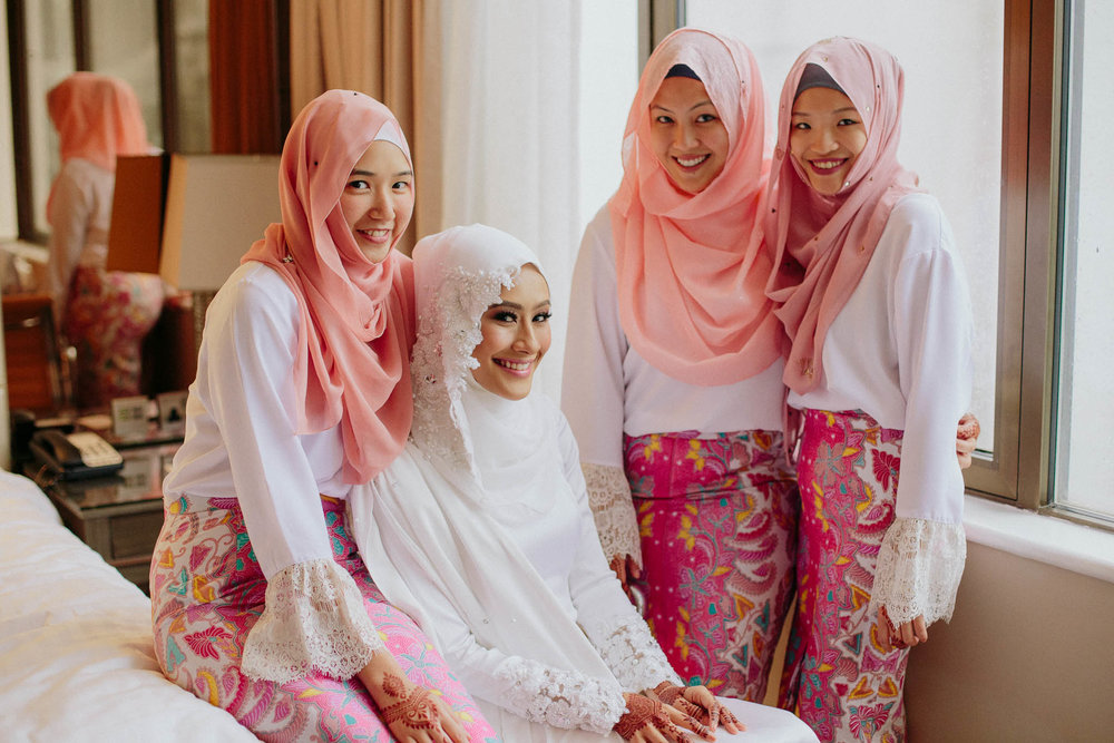 singapore-wedding-photographer-sarah-razif-10.jpg