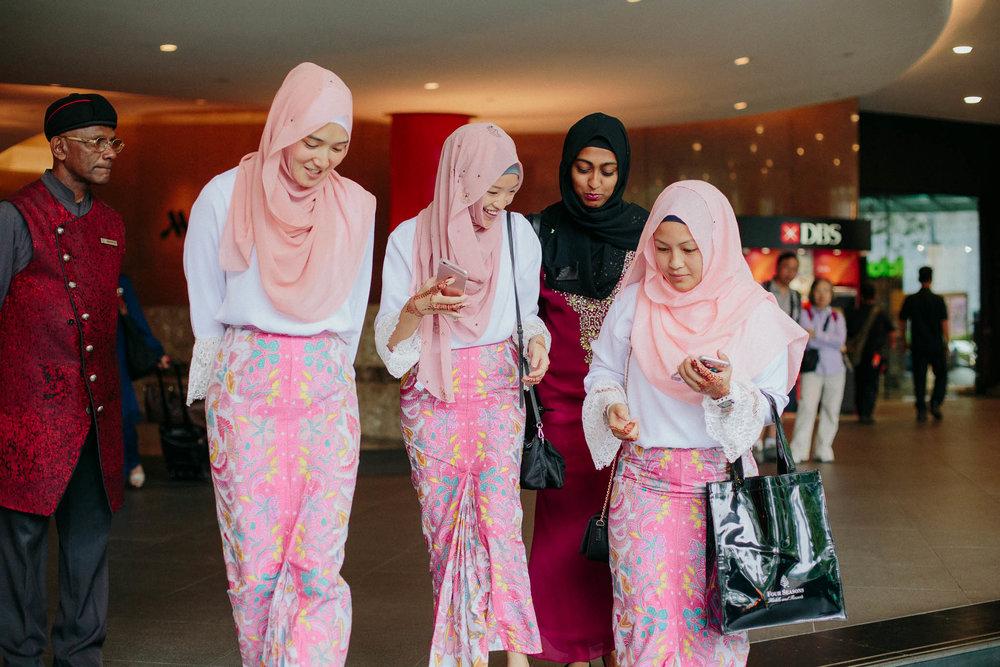 singapore-wedding-photographer-sarah-razif-13.jpg