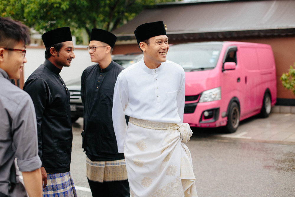 singapore-wedding-photographer-sarah-razif-15.jpg
