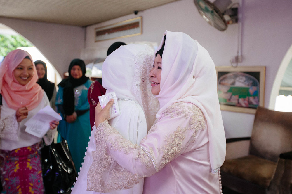singapore-wedding-photographer-sarah-razif-18.jpg