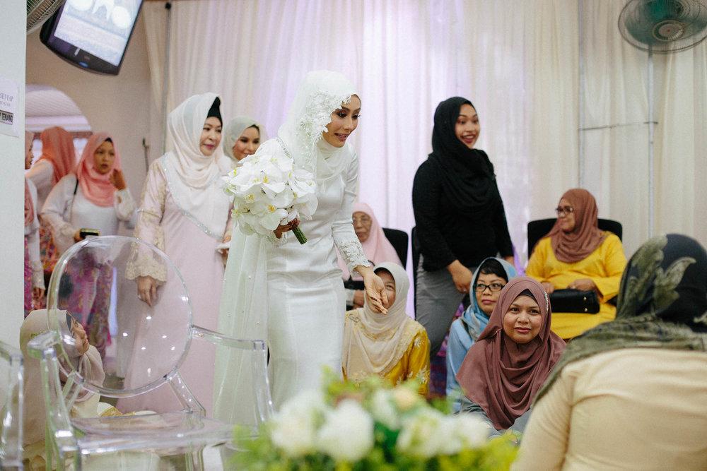 singapore-wedding-photographer-sarah-razif-19.jpg
