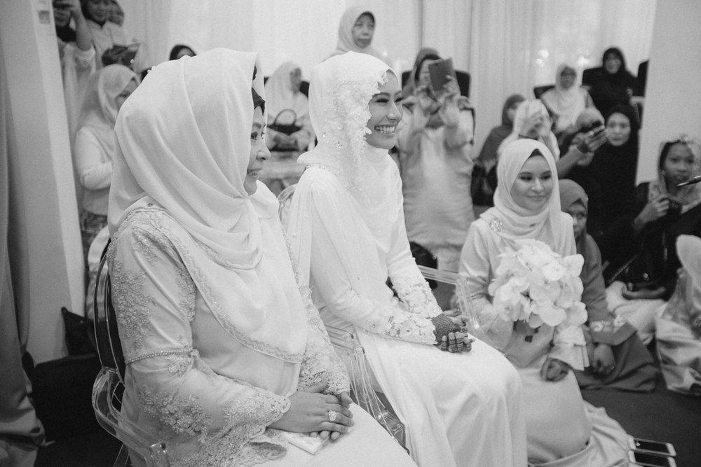 singapore-wedding-photographer-sarah-razif-23.jpg