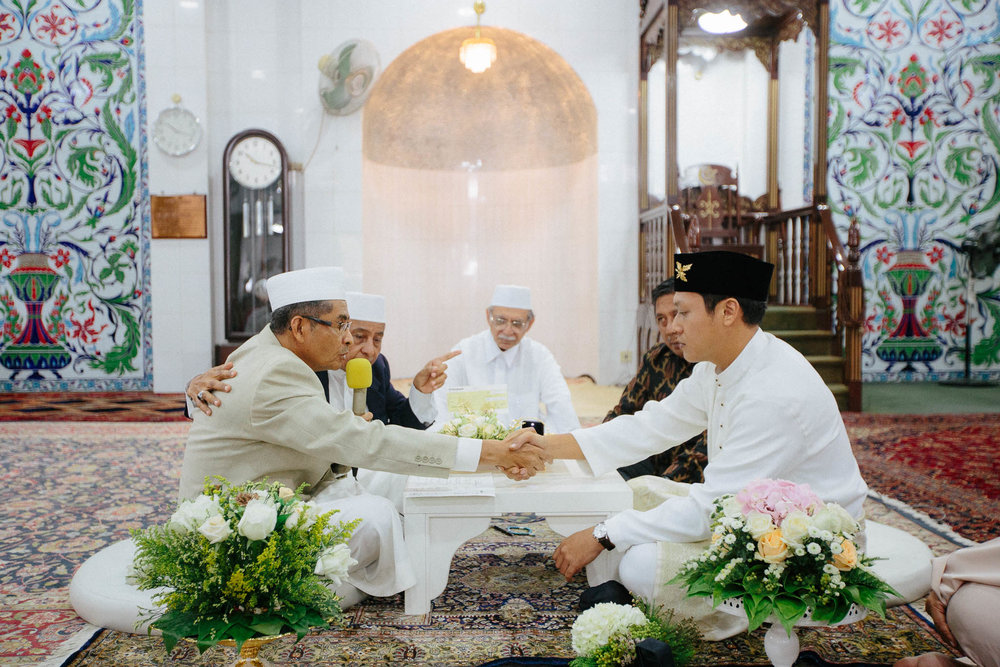singapore-wedding-photographer-sarah-razif-27.jpg