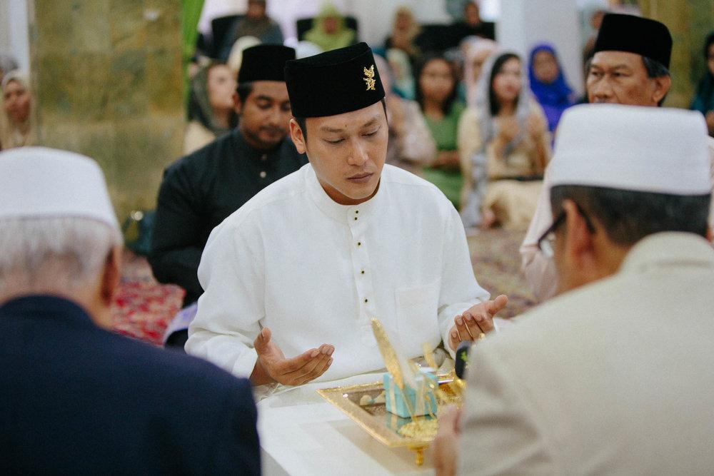 singapore-wedding-photographer-sarah-razif-31.jpg