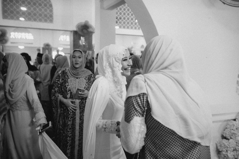 singapore-wedding-photographer-sarah-razif-33.jpg