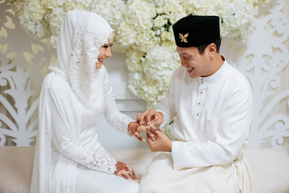 singapore-wedding-photographer-sarah-razif-37.jpg