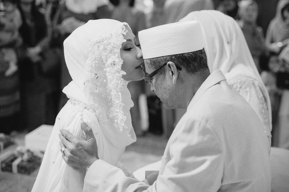 singapore-wedding-photographer-sarah-razif-39.jpg