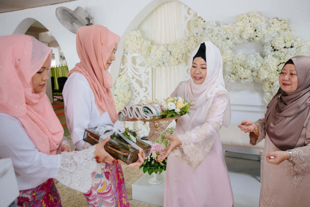 singapore-wedding-photographer-sarah-razif-48.jpg