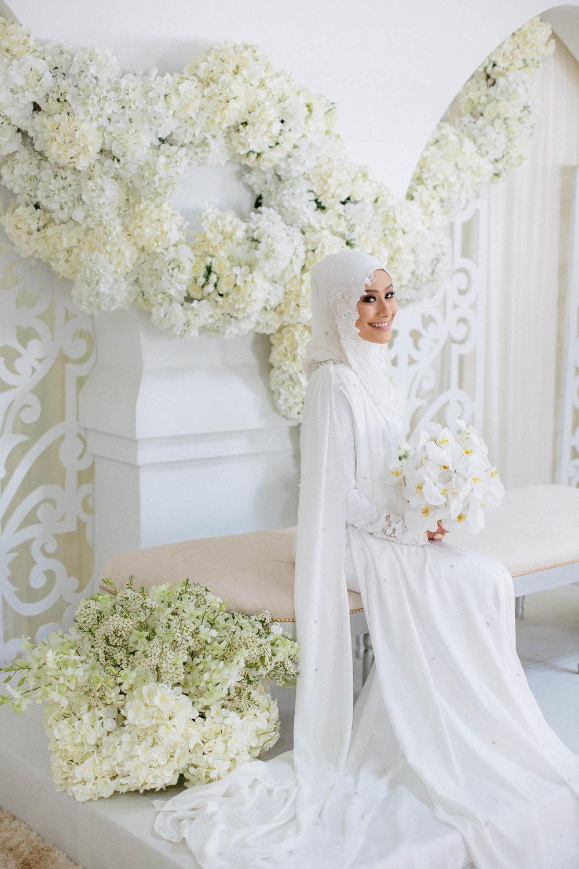 singapore-wedding-photographer-sarah-razif-59.jpg