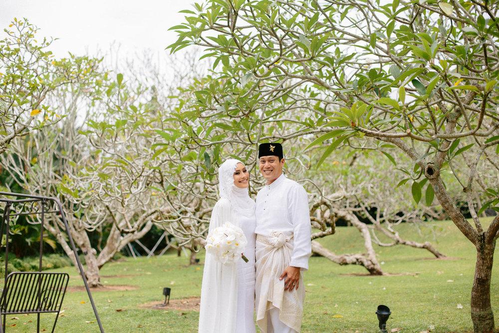 singapore-wedding-photographer-sarah-razif-62.jpg