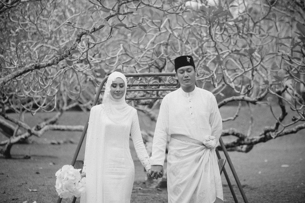 singapore-wedding-photographer-sarah-razif-71.jpg
