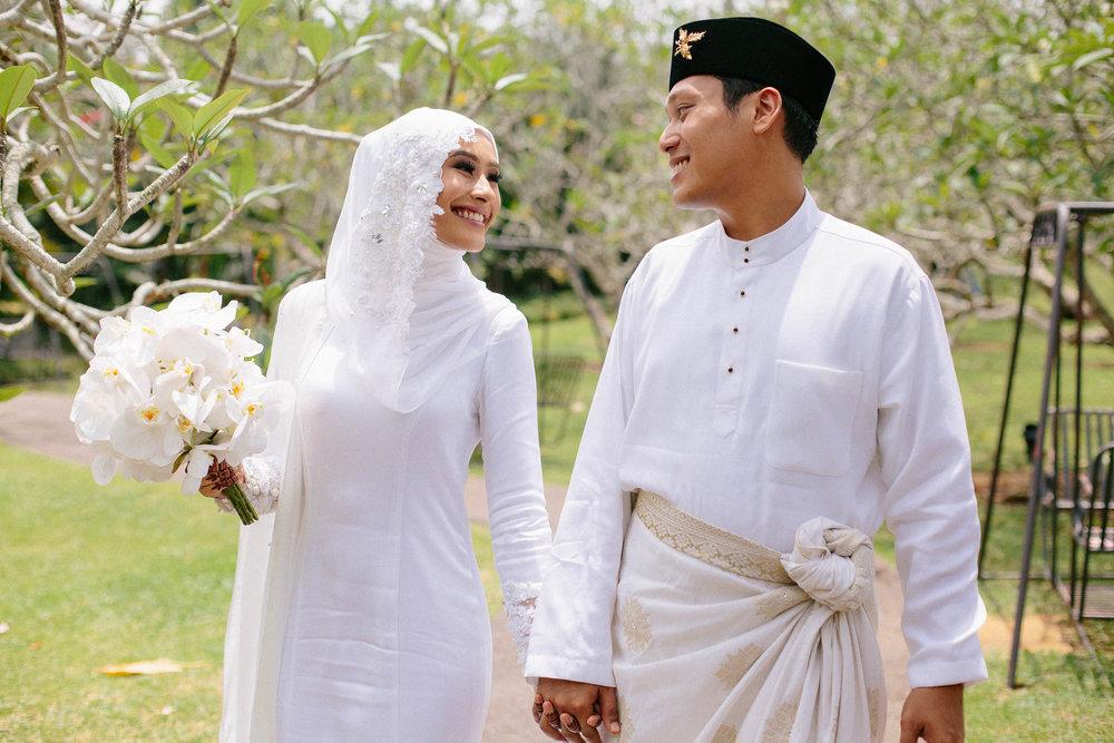 singapore-wedding-photographer-sarah-razif-76.jpg