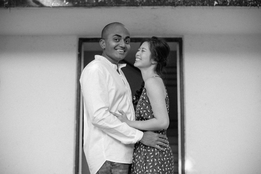 singapore-wedding-photographer-pre-wedding-jonathan-alicia-002.jpg