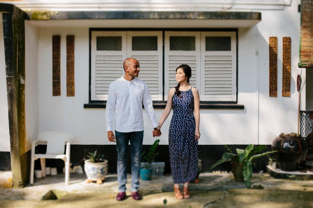 singapore-wedding-photographer-pre-wedding-jonathan-alicia-003.jpg