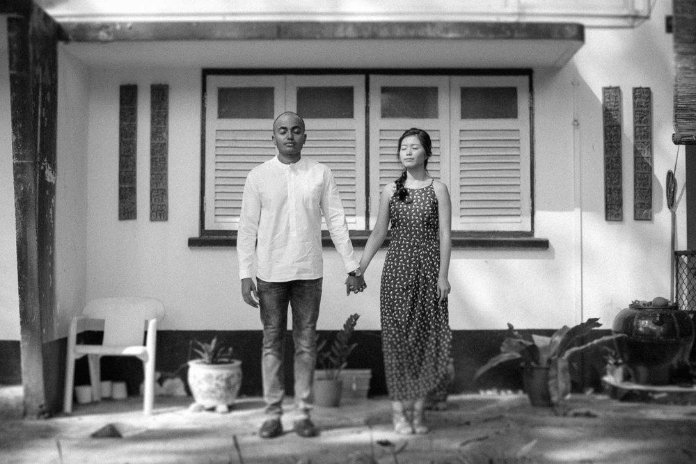 singapore-wedding-photographer-pre-wedding-jonathan-alicia-004.jpg