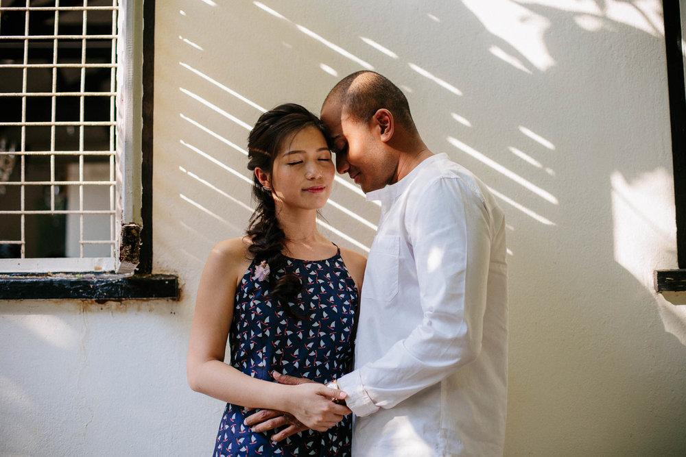 singapore-wedding-photographer-pre-wedding-jonathan-alicia-018.jpg