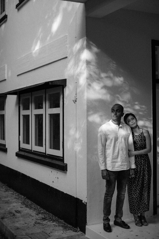 singapore-wedding-photographer-pre-wedding-jonathan-alicia-022.jpg
