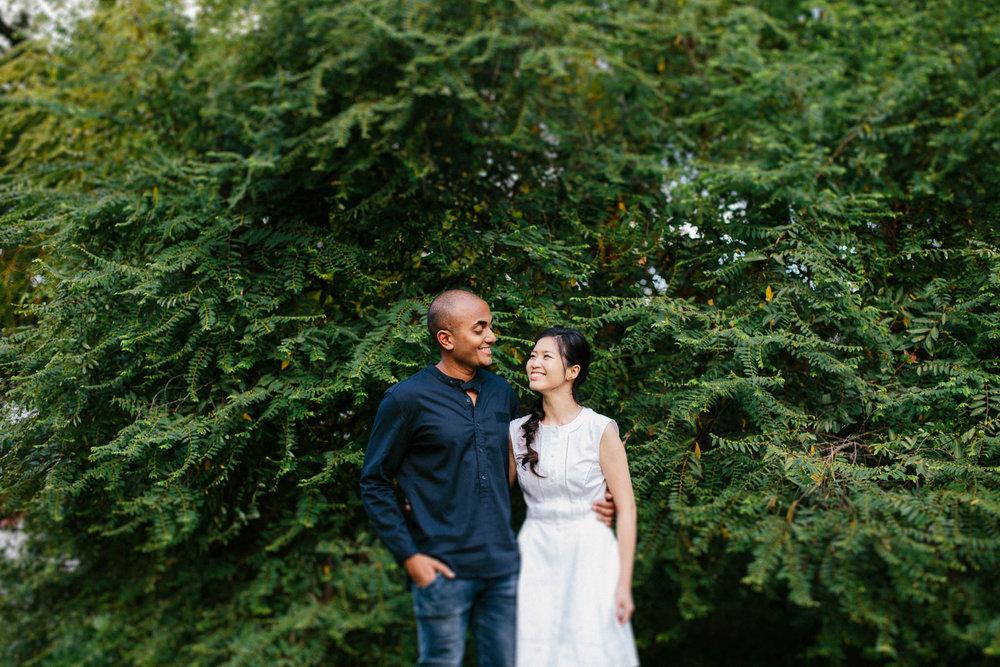 singapore-wedding-photographer-pre-wedding-jonathan-alicia-026.jpg