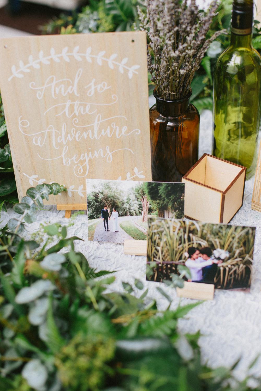 singapore-wedding-photographer-fadilah-kwan-001.jpg