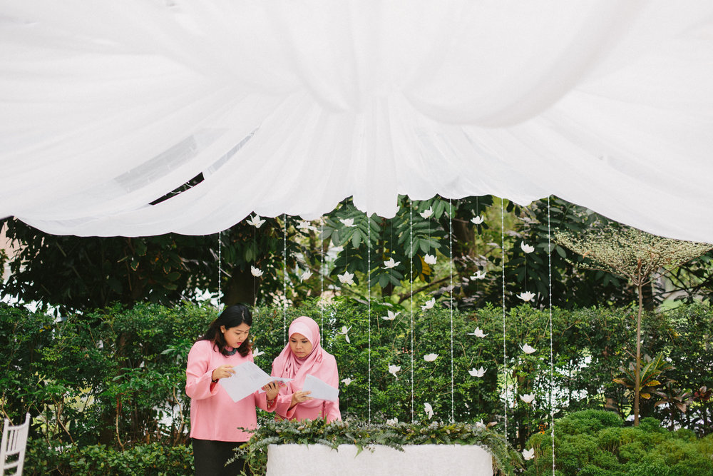 singapore-wedding-photographer-fadilah-kwan-005.jpg