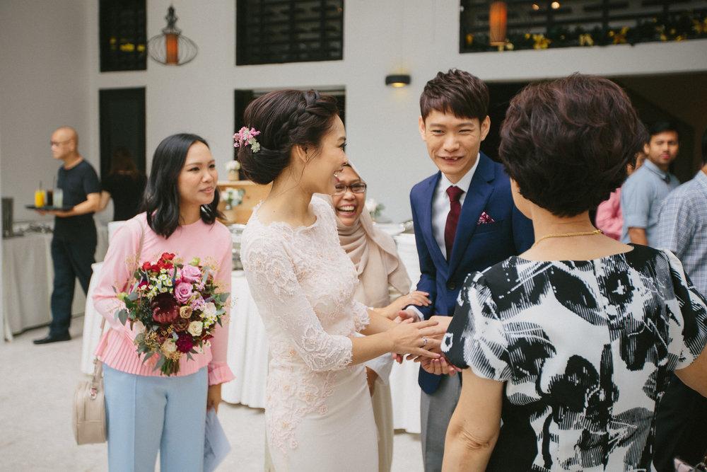singapore-wedding-photographer-fadilah-kwan-008.jpg