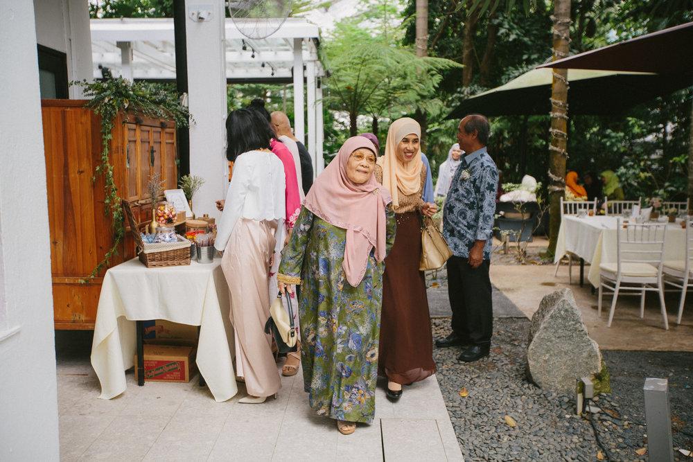 singapore-wedding-photographer-fadilah-kwan-017.jpg