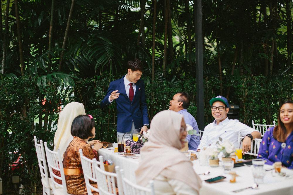 singapore-wedding-photographer-fadilah-kwan-020.jpg