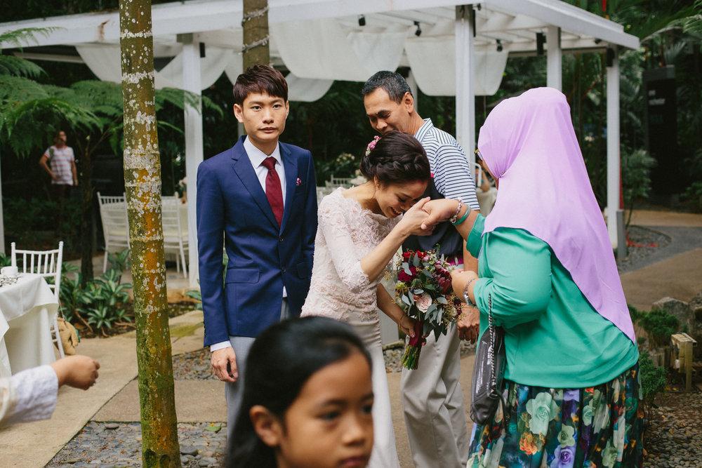 singapore-wedding-photographer-fadilah-kwan-023.jpg