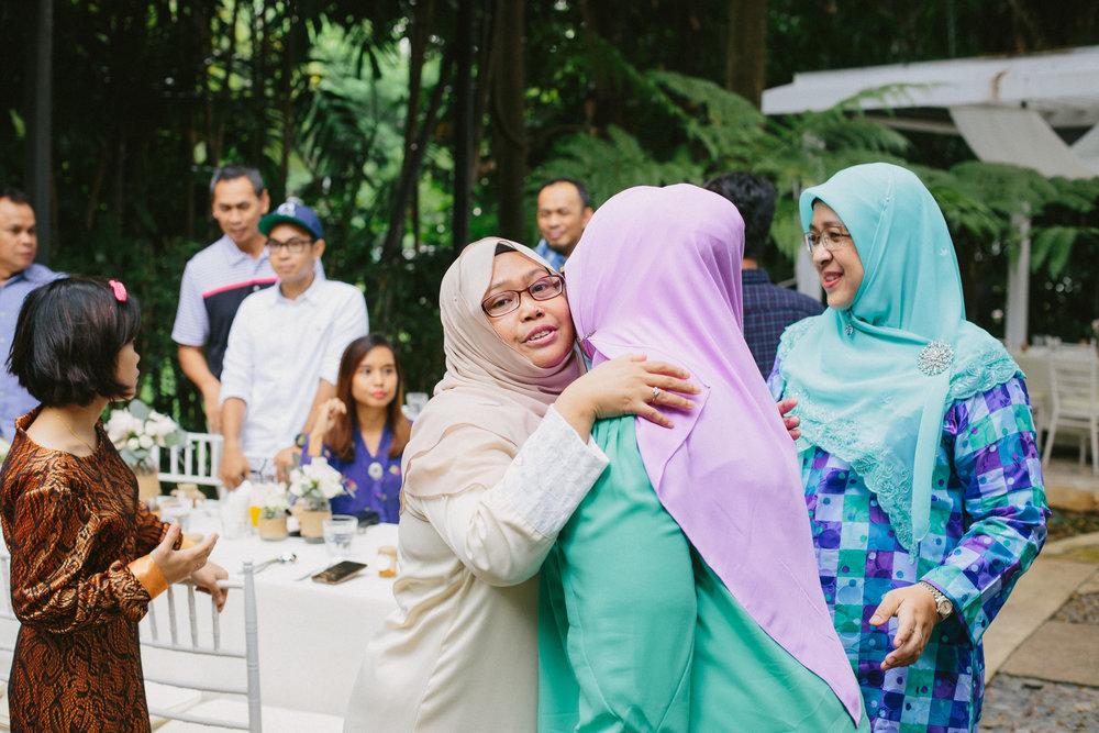 singapore-wedding-photographer-fadilah-kwan-024.jpg