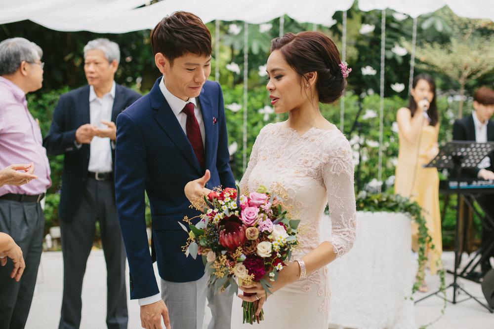 singapore-wedding-photographer-fadilah-kwan-026.jpg