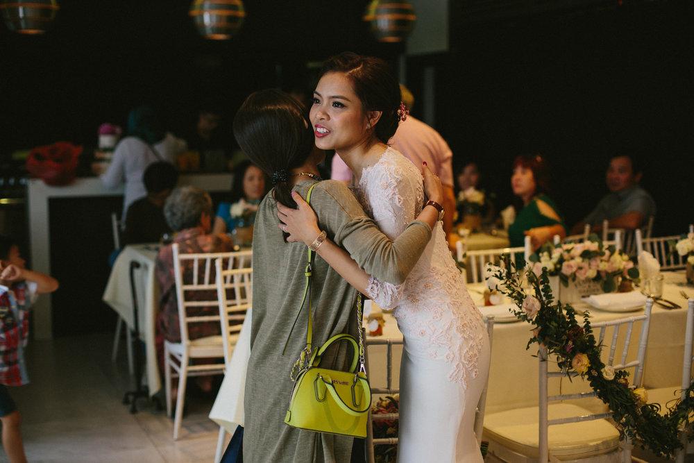 singapore-wedding-photographer-fadilah-kwan-031.jpg