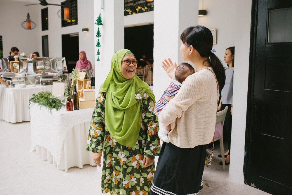 singapore-wedding-photographer-fadilah-kwan-040.jpg