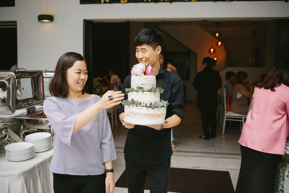 singapore-wedding-photographer-fadilah-kwan-042.jpg