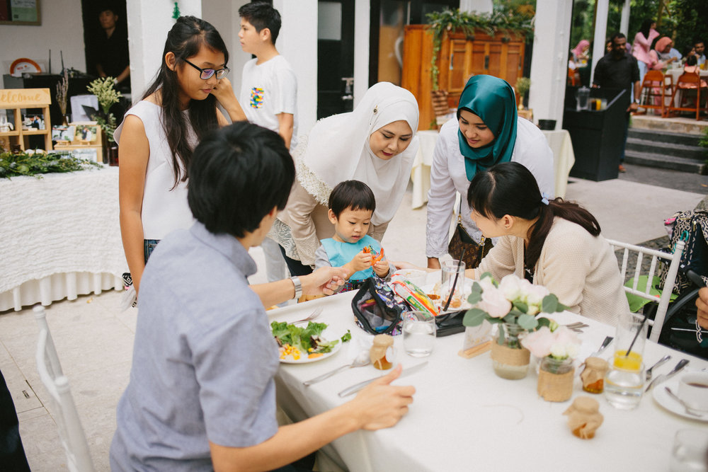 singapore-wedding-photographer-fadilah-kwan-041.jpg