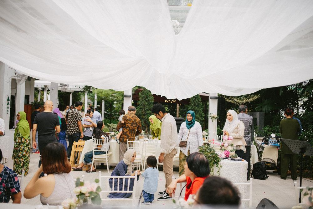 singapore-wedding-photographer-fadilah-kwan-054.jpg