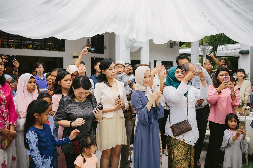 singapore-wedding-photographer-fadilah-kwan-063.jpg