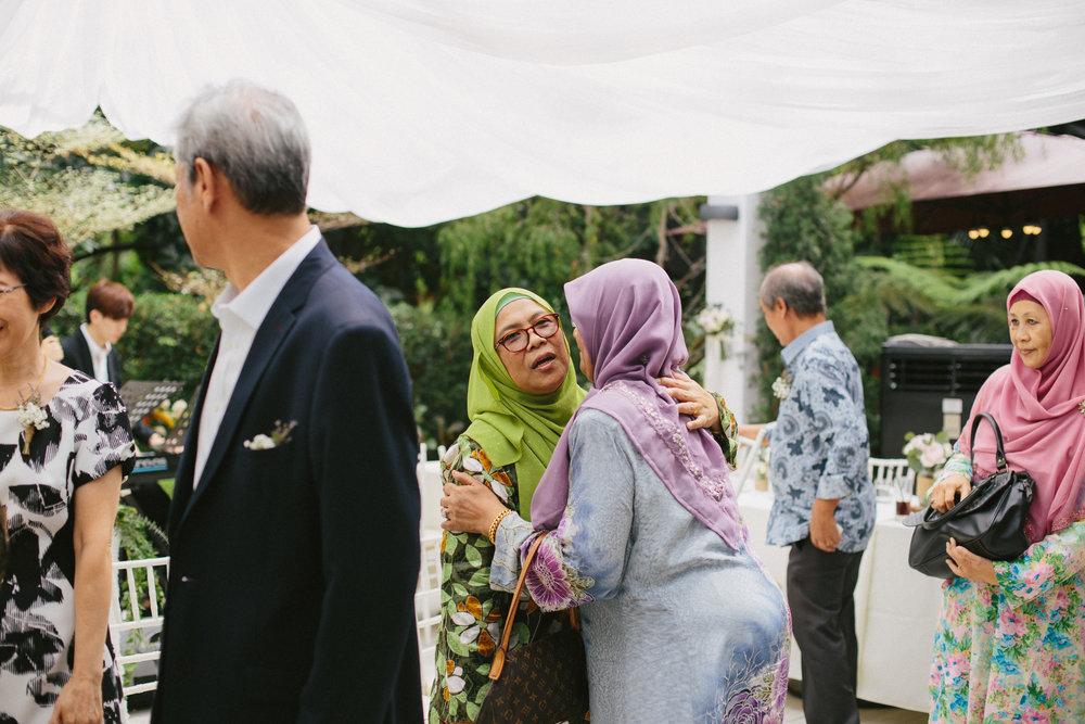 singapore-wedding-photographer-fadilah-kwan-068.jpg