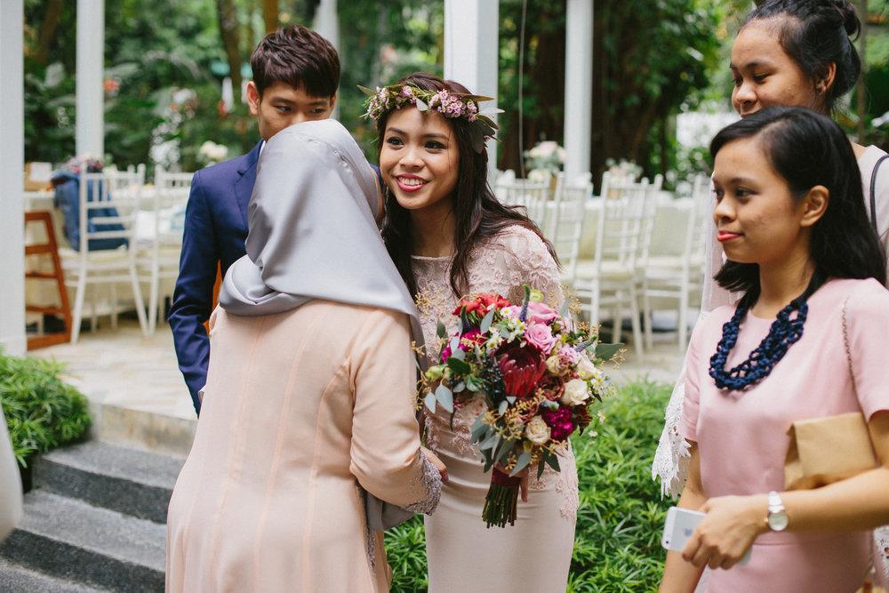 singapore-wedding-photographer-fadilah-kwan-070.jpg