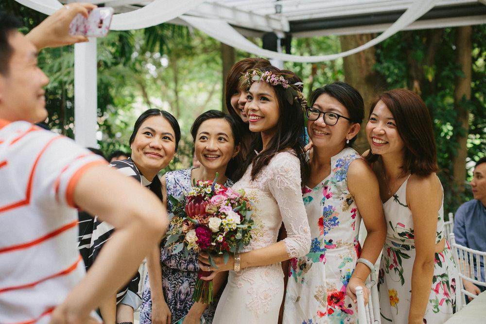singapore-wedding-photographer-fadilah-kwan-069.jpg