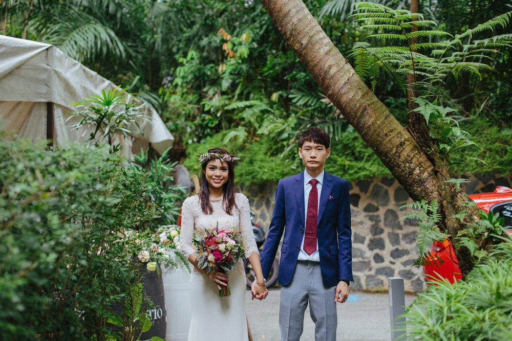singapore-wedding-photographer-fadilah-kwan-078.jpg