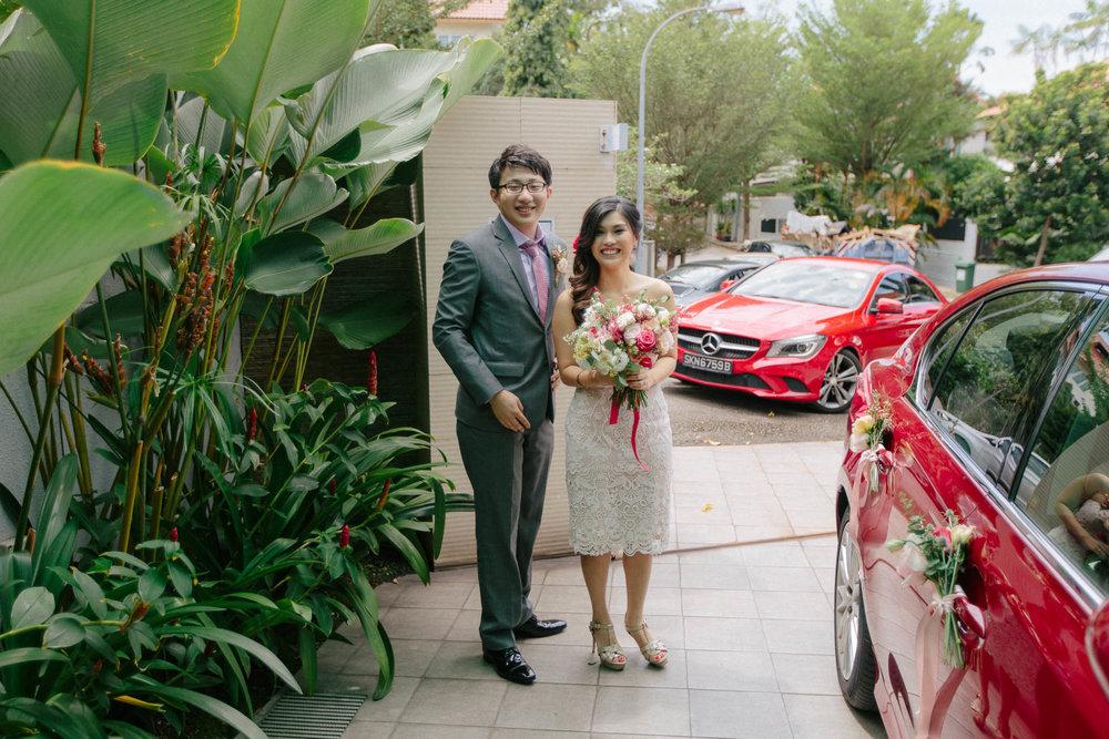 singapore-wedding-photographer-pre-wedding-ashley-sean-002.jpg