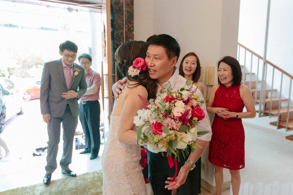 singapore-wedding-photographer-pre-wedding-ashley-sean-003.jpg
