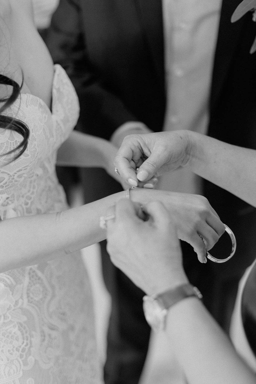 singapore-wedding-photographer-pre-wedding-ashley-sean-004.jpg