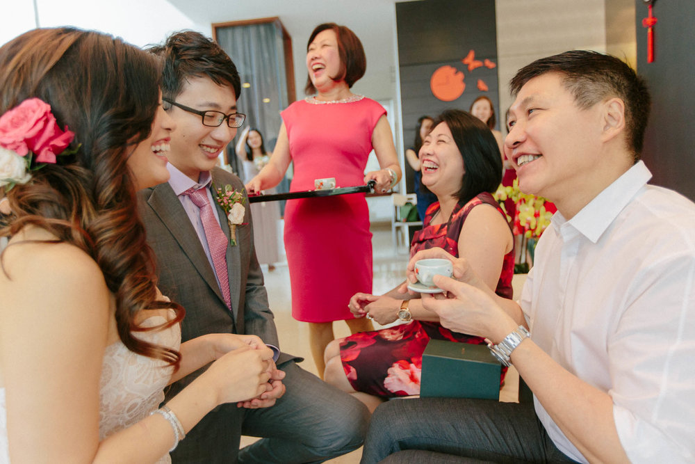 singapore-wedding-photographer-pre-wedding-ashley-sean-007.jpg