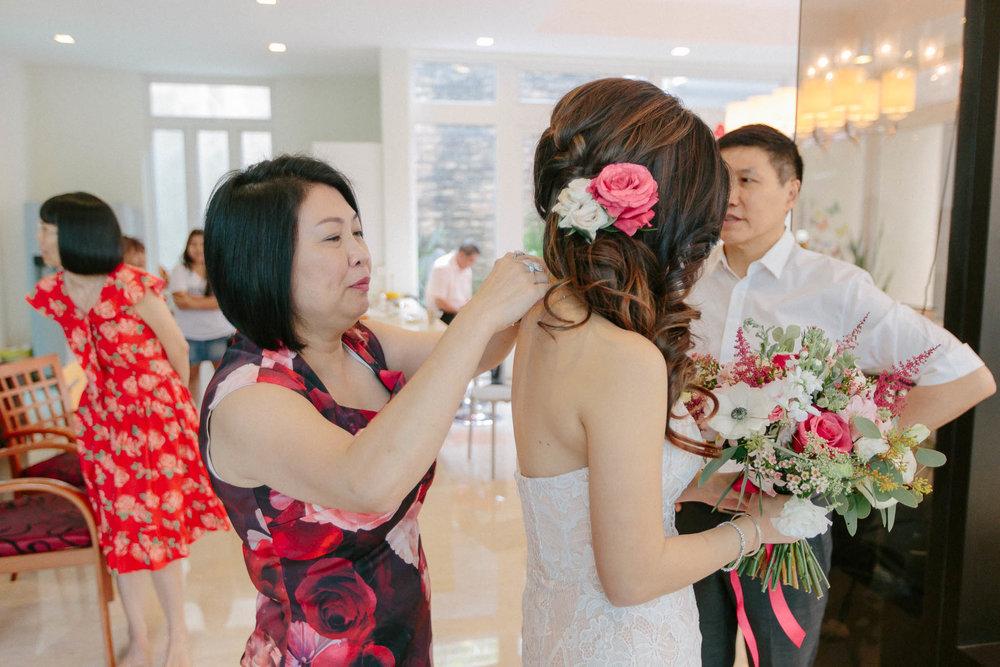 singapore-wedding-photographer-pre-wedding-ashley-sean-006.jpg