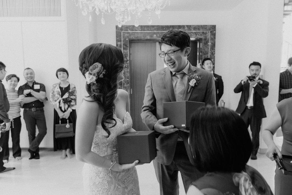 singapore-wedding-photographer-pre-wedding-ashley-sean-008.jpg