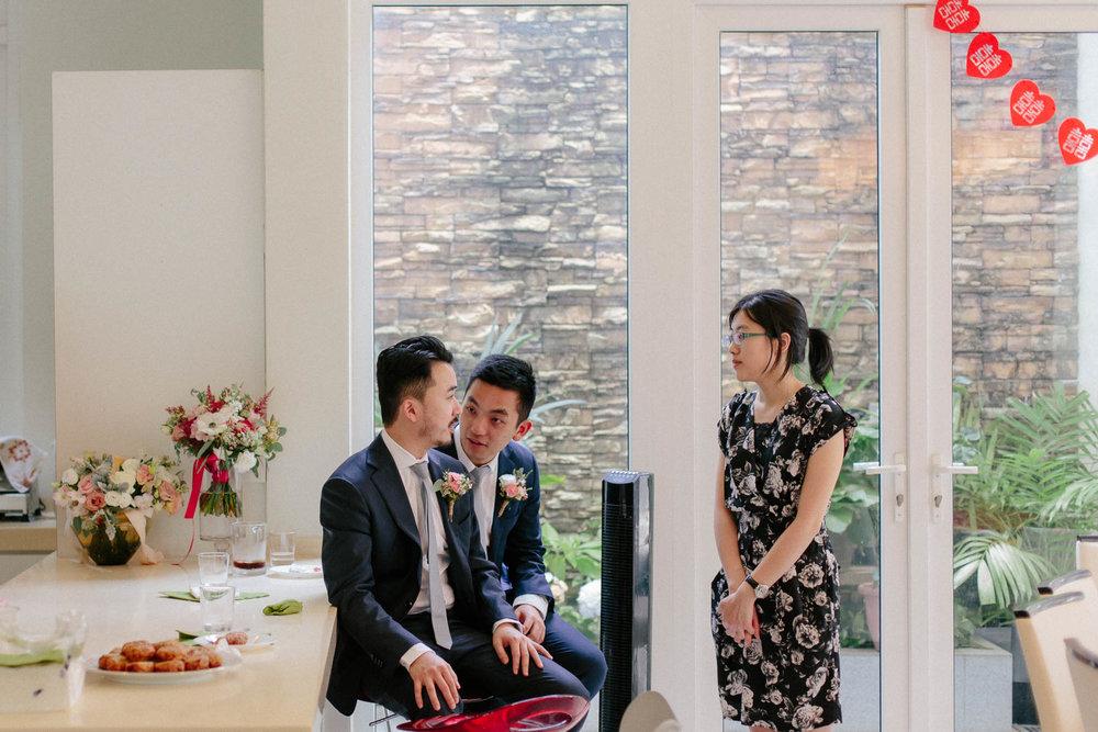singapore-wedding-photographer-pre-wedding-ashley-sean-012.jpg