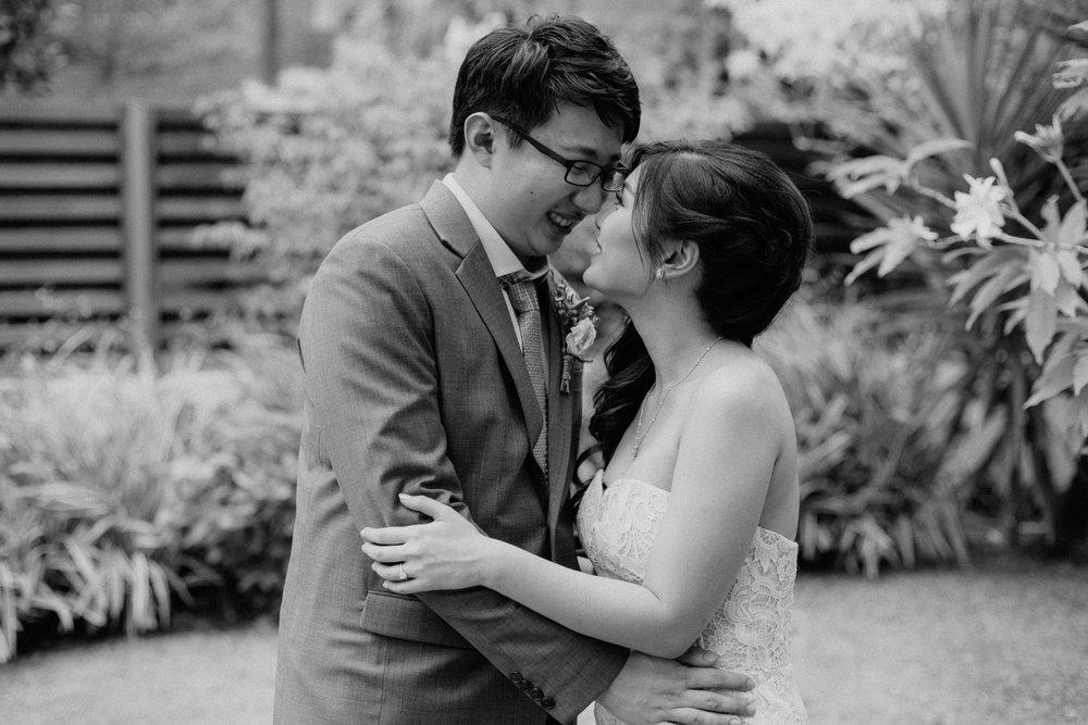 singapore-wedding-photographer-pre-wedding-ashley-sean-015.jpg