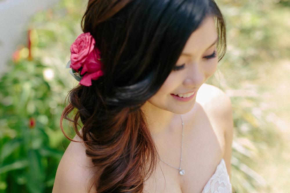 singapore-wedding-photographer-pre-wedding-ashley-sean-016.jpg